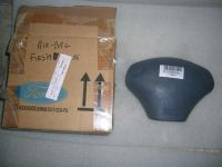 Air Bag Ford Fiesta '96